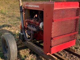 Bankruptcy Farm Equipment Auction featured photo 8