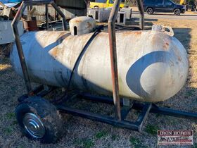Bankruptcy Farm Equipment Auction featured photo 9