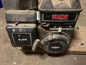 Bankruptcy Farm Equipment Auction featured photo 10