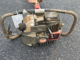 Bankruptcy Farm Equipment Auction featured photo 12