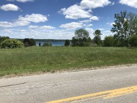 Torch Lake Vacant Land- 2.1 Acres- DNR Properties featured photo 6