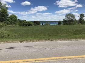 Torch Lake Vacant Land- 2.1 Acres- DNR Properties featured photo 7
