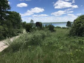 Torch Lake Vacant Land- 2.1 Acres- DNR Properties featured photo 10