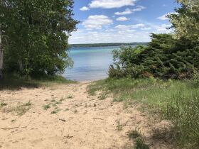 Torch Lake Vacant Land- 2.1 Acres- DNR Properties featured photo 2