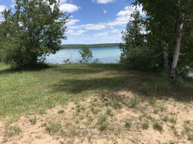 Torch Lake Vacant Land- 2.1 Acres- DNR Properties featured photo 4