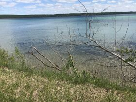 Torch Lake Vacant Land- 2.1 Acres- DNR Properties featured photo 5