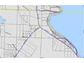 2 Tracts Vacant Land Near Sleeping Bear Dunes National Lakeshore- DNR Properties featured photo 5