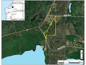 2 Tracts Vacant Land Near Sleeping Bear Dunes National Lakeshore- DNR Properties featured photo 2