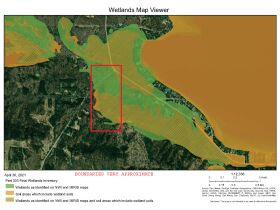 2 Tracts Vacant Land Near Sleeping Bear Dunes National Lakeshore- DNR Properties featured photo 6