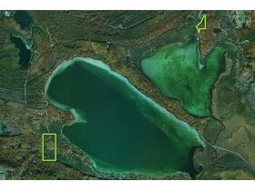 2 Tracts Vacant Land Near Sleeping Bear Dunes National Lakeshore- DNR Properties featured photo 1