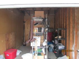 Mini Storage Liquidation Auction for Abandoned Units at Absolute Online Auction featured photo 4