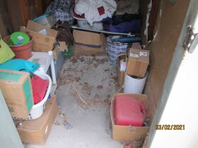Mini Storage Liquidation Auction for Abandoned Units at Absolute Online Auction featured photo 6