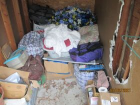 Mini Storage Liquidation Auction for Abandoned Units at Absolute Online Auction featured photo 7