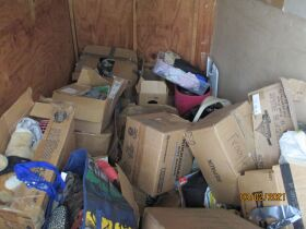 Mini Storage Liquidation Auction for Abandoned Units at Absolute Online Auction featured photo 8