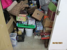 Mini Storage Liquidation Auction for Abandoned Units at Absolute Online Auction featured photo 10