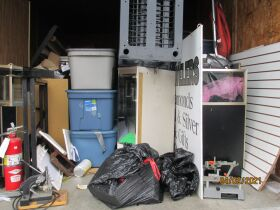 Mini Storage Liquidation Auction for Abandoned Units at Absolute Online Auction featured photo 11