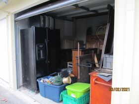 Mini Storage Liquidation Auction for Abandoned Units at Absolute Online Auction featured photo 1