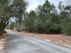 Residential Lot | Bacon Heights Subdivision featured photo 1