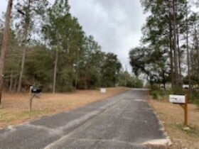 Residential Lot | Bacon Heights Subdivision featured photo 2