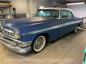 Antique Collectible Cars featured photo 2