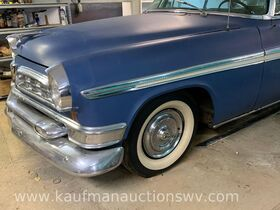 Antique Collectible Cars featured photo 4