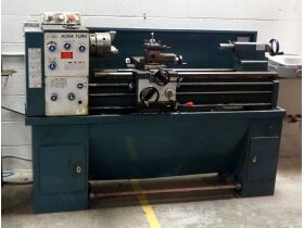 Belton School District Shop, Machine And Tool Auction featured photo 3