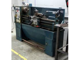 Belton School District Shop, Machine And Tool Auction featured photo 4