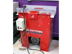 Belton School District Shop, Machine And Tool Auction featured photo 5