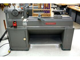 Belton School District Shop, Machine And Tool Auction featured photo 6