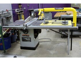 Belton School District Shop, Machine And Tool Auction featured photo 8