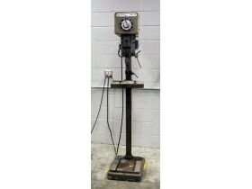 Belton School District Shop, Machine And Tool Auction featured photo 12