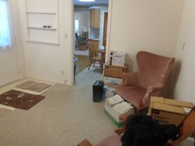 Rita Roth Real Estate and Personal Property Online Auction featured photo 3