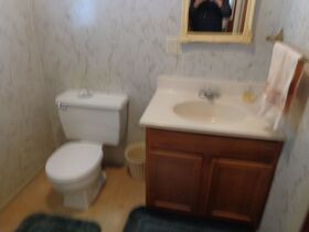 Rita Roth Real Estate and Personal Property Online Auction featured photo 4