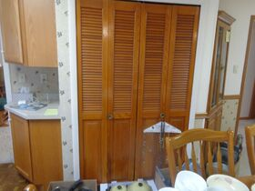 Rita Roth Real Estate and Personal Property Online Auction featured photo 8