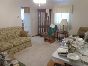 Rita Roth Real Estate and Personal Property Online Auction featured photo 9