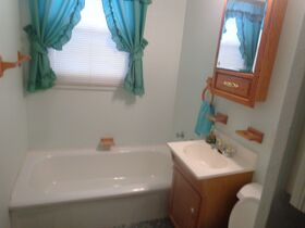 Rita Roth Real Estate and Personal Property Online Auction featured photo 10