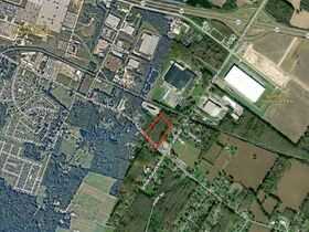 Williamsburg Ohio Commercial Real Estate Online Only Auction featured photo 2