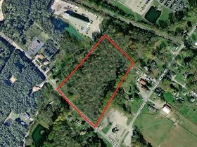 Williamsburg Ohio Commercial Real Estate Online Only Auction featured photo 3