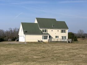 Corydon Real Estate Online Only Auction featured photo 7