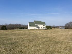 Corydon Real Estate Online Only Auction featured photo 9