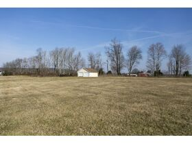 Corydon Real Estate Online Only Auction featured photo 11