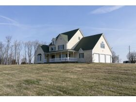 Corydon Real Estate Online Only Auction featured photo 5