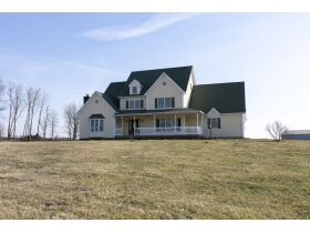 Corydon Real Estate Online Only Auction featured photo 4