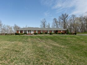 Corydon Brick Ranch Real Estate Online Only Auction featured photo 5