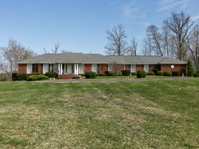 Corydon Brick Ranch Real Estate Online Only Auction featured photo 6