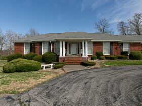 Corydon Brick Ranch Real Estate Online Only Auction featured photo 8
