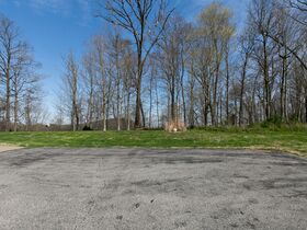 Corydon Brick Ranch Real Estate Online Only Auction featured photo 12