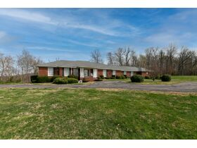 Corydon Brick Ranch Real Estate Online Only Auction featured photo 4