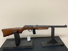 National Firearms Dealer Inventory Reduction Auction Session 3 featured photo 3