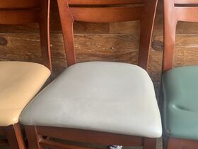 Surplus Restaurant Chairs, and Table Bases Closing February 12th featured photo 3